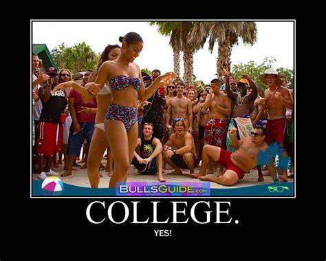 college drink beer drunk party pool girls dance