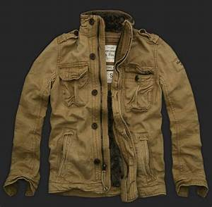 Cool Leather Jacket Designs Cheap Abercrombie And Fitch Mens Cascade Lakes Fur Jacket