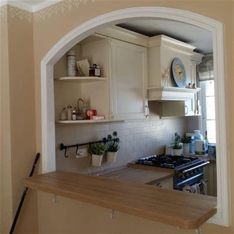 decoracion arcos  casas buscar  google