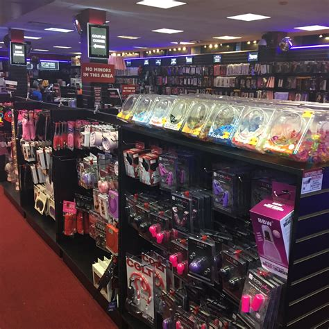 Maybe you would like to learn more about one of these? Pin on Sex Store upper west side Romantic Depot Manhattan