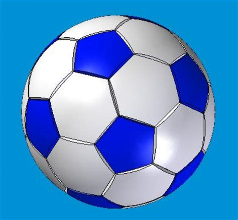 Fussball.de beantwortet die wichtigsten fragen. Zahnräder und andere fragen (Siemens PLM Software/Solid ...