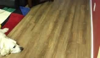 coretec flooring elegant with coretec flooring elegant