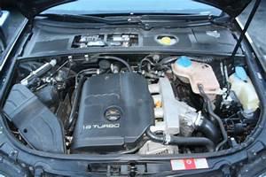 Audi 1 8 T Motor : 02 05 audi a4 b6 1 8t amb engine motor manual or cvt ~ Jslefanu.com Haus und Dekorationen