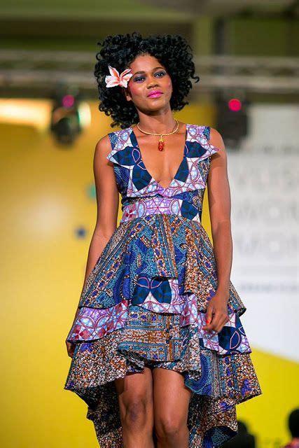 robe de mariã e africaine le pagne tissu africain tenue africaine le wax robes africaines cire