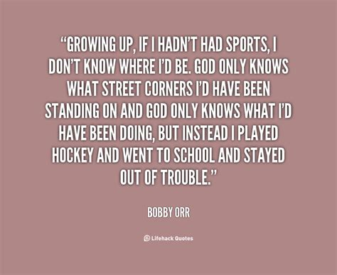 Grow Up Quotes Growing Up Quotes For Teenagers Quotesgram