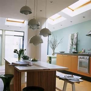 Light fixtures kitchen ideas quicua