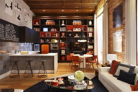 Loja Loft7 Home Decor : Loft De Diseño Abierto. Decoración Del Hogar