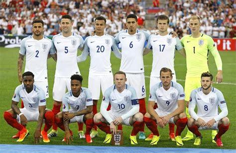 วิเคราะห์เจาะลึกศึกยูโร 2016: เวลส์ ลุ้นเชือด อังกฤษ ลิ่ว ...