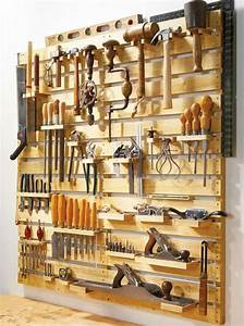 Fabrication Avec Palette : fabriquer des meubles en palettes de bois ~ Preciouscoupons.com Idées de Décoration