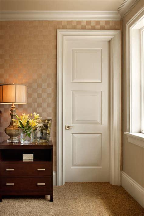portland of dreams contemporary interior doors