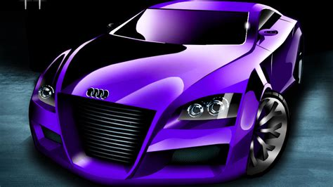 World S Best Car Wallpapers by Car 2015 My Site