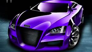 Best Car Wallpapers In The World Hd Images Widescreen ...