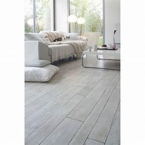 Revêtement De Sol Lino : choisir son rev tement de sol ~ Premium-room.com Idées de Décoration