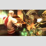 Persephone God Of War   450 x 255 jpeg 37kB