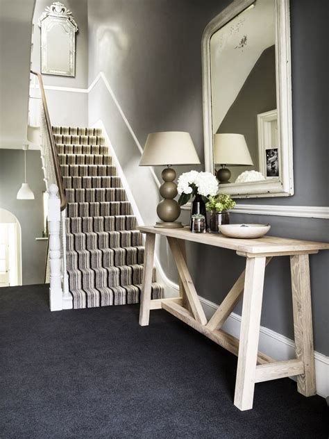 Ideas In Grey by 15 Fabulous Flooring Ideas Wood Carpets And Tiles