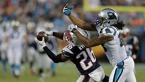 Tennessee Titans free agency rumor tracker - Music City ...