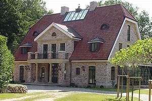 Altes Haus Dämmen Ja Oder Nein : alte backsteine f r ihre wohntr ume st ndig gro e mengen ~ Michelbontemps.com Haus und Dekorationen