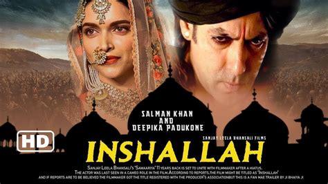 salman khans  upcoming movies