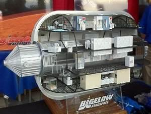 25+ best ideas about Bigelow aerospace on Pinterest ...