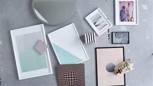 Ikea Bilder Aufhängen : ikea bilder aufh ngen zeig deine kreative kollektion youtube ~ Eleganceandgraceweddings.com Haus und Dekorationen
