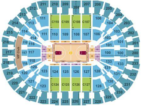 mumford sons quicken loans arena quicken loans arena tickets and quicken loans arena