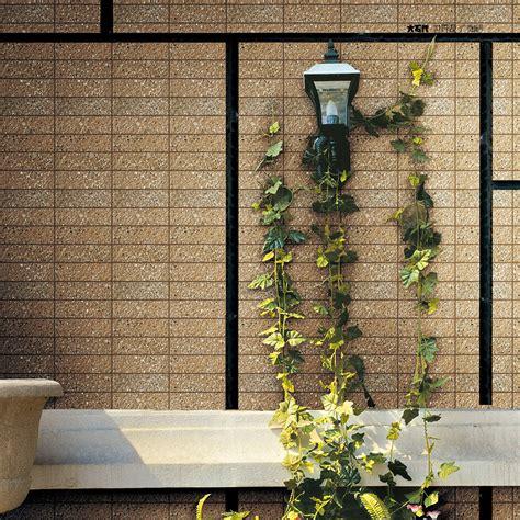wall tiles designs exterior wall tile