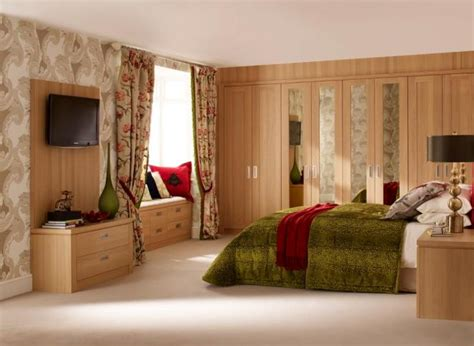 willoughby range  fitted wardrobes hammonds