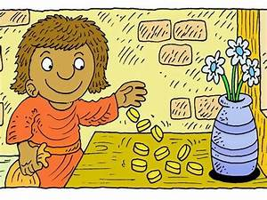 free planner clipart freebibleimages the good worker parable of the talents