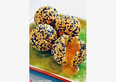 Dragon Boat Festival Rice Cake by Top 10 Delicacies For Dragon Boat Festival 8 Chinadaily