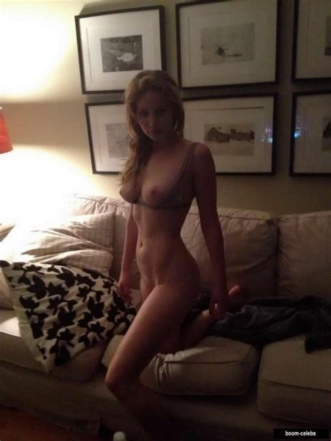 Jennifer Lawrence Naked Pics Celebrity Nude Leaked Pictures And Sex Tapes The Fappening