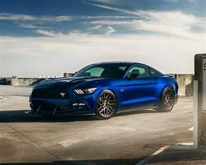 Downaload Muscle car, Modern, Ford Mustang wallpaper, 1280x1024, Standard 5:4, Fullscreen