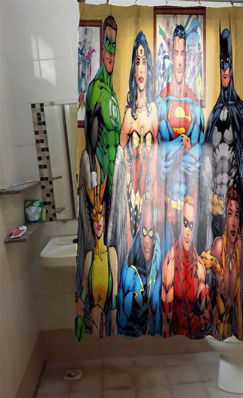 17 Best Images About Superhero Bathroom On Pinterest
