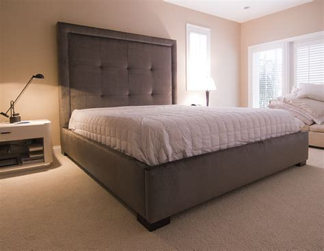 King Size Headboard Ikea A Simple Way To Make Your Bed