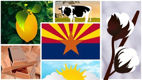 Q&AZ: Are The '5 Cs Of Arizona' Still Relevant?   KJZZ