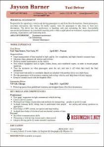 Writing Resumes 2017 by College Resume Template 2017 Resume Builder