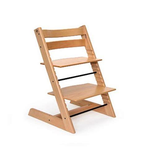 Trip Trap Stühle by Trip Trap Kinderhochstuhl