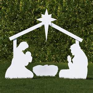 silhouette pictures of nativity search results calendar 2015