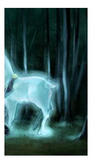 Severus Snape/#755501 - Zerochan