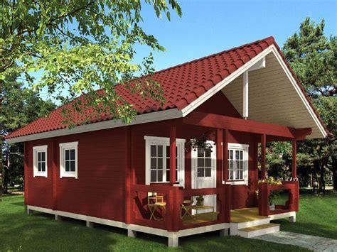 log cabin kits for sale best 25 cabin kits ideas on log cabin home
