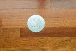 electricity how to install electrical outlet instaled on the floor how to install electrical