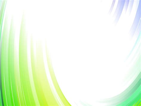 white  green abstract wallpapers background extra