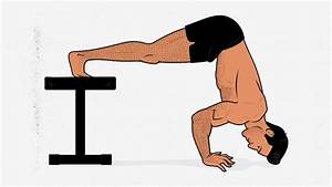 The Skinny Guy U0026 39 S Guide To Bodyweight Hypertrophy Workouts