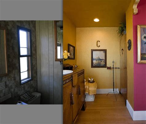 interior designers mobile home remodeling