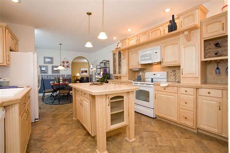 galley kitchen designs with island galley kitchen with island widaus home design