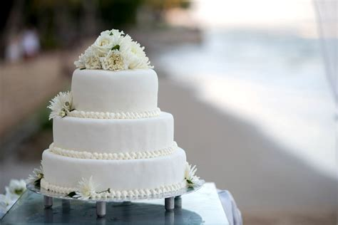 A Wedding Cake Is An 'artistic Expression' That A Baker