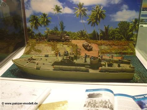 243 best images about diorama pinterest