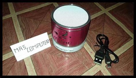 Musik box speaker bluetooth merk bose lcd bisa radio fm memory / boserp137.000. Harga Musik Box Bluetooth
