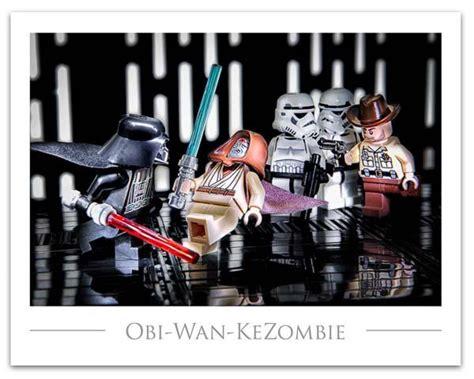 art prints show  life  star wars lego minifigures