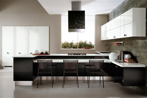 cuisiniste vosges photos cuisines modernes cuisine moderne cuisiniste