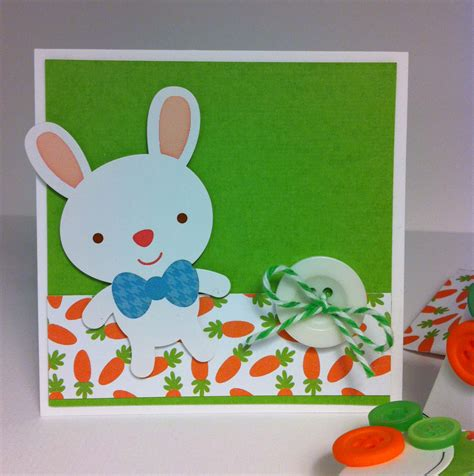 s day card design ks2 45 creative easter card inspirations for your loved ones